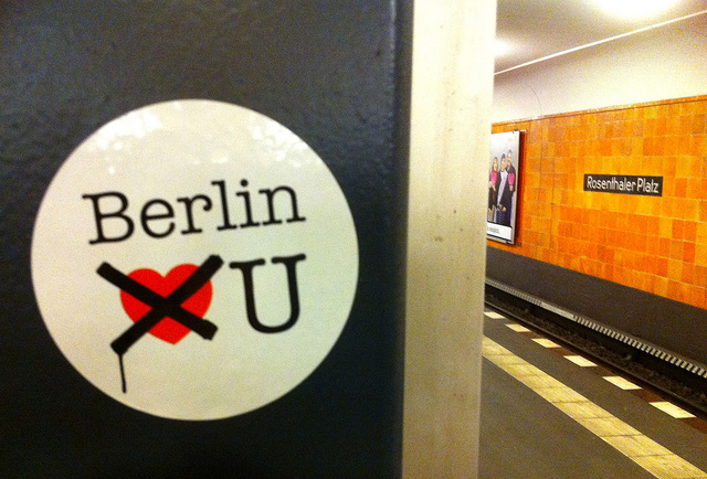 noloveberlin