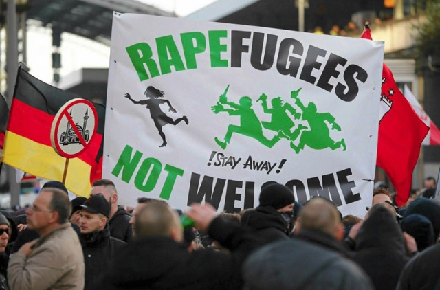 Koln-Rapefugees-Not-Welcom