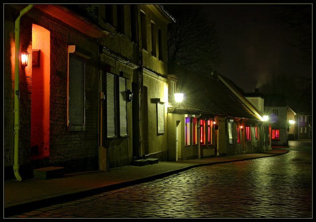 lueneburger-rotlichtmilieu-772aca85-9773-4122-941c-661188fb1fc8