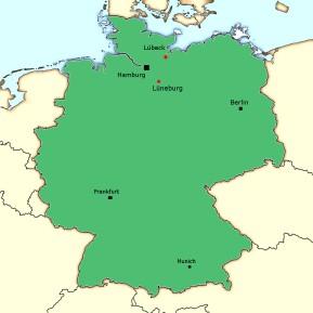 germanymapLL