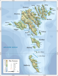 585px-Map_of_the_Faroe_Islands_en.svg