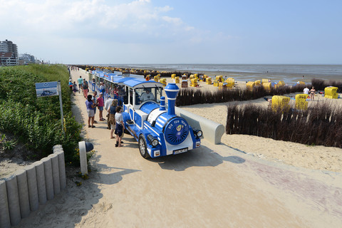 Fkk cuxhaven